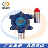 济南瀚达HD-T600-EX固定式可燃气体检测仪