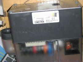 利雅路LKS210-10(B1-5S1)伺服马达  利雅路LKS210伺服电机