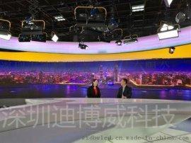 深圳厂家直销酒店舞台屏,P3.91室内全彩led租赁屏