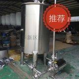 玉米酿酒设备 黄酒小麦番薯粮食酿酒生产线 小型厂家设备