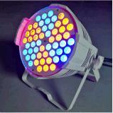 LED54顆風車燈