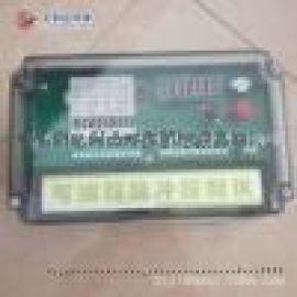 除尘配件厂家长期供应除尘器脉冲控制仪  现货供应