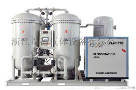 高原富氧助燃制氧机