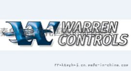 Warren Controls阀门