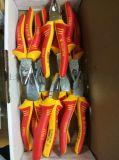 Froniu焊机零件 NR.4300060012