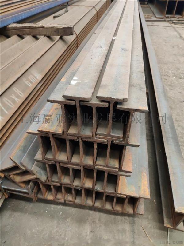 临汾欧标H型钢IPB160制造厂家