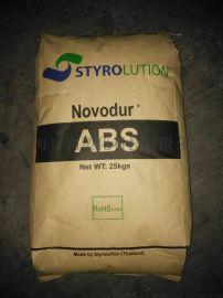 耐化學品ABS Novodur M201AS 墊圈