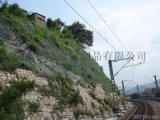 山坡防護網.山坡防護網生產.河北山坡防護網