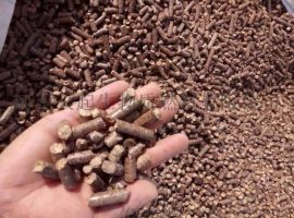 买木屑颗粒_**木屑颗粒燃料_就在河南天起生物质