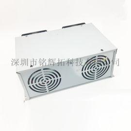 静电式 蜂窝油烟净化器电源 工业废气净化器  电源