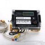 供应DN25供热户用超声波热量表