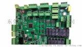 SMT贴片_PCBA_DIP插件_后焊_组装_测试
