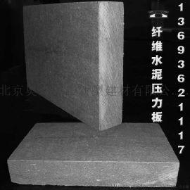 惠华高纤维水泥压力板R1型