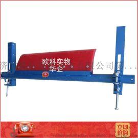 聚氨酯刮煤器 聚氨酯刮板 一道聚氨酯清扫器