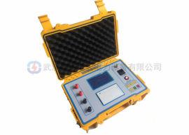 5A流电阻测试仪-直流电阻速测仪-直流电阻测试仪