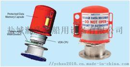 船用 NW-6000系列VDR航行数据记录仪