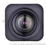 远距离监控光学镜头长焦透雾 中山远尚YS-D600长焦透雾 12.5-750mm长焦透雾