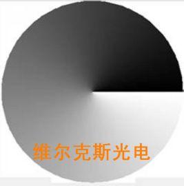 代替Thorlabs的低成本太赫兹光学元件 THz光学元件 太赫兹离轴抛物镜