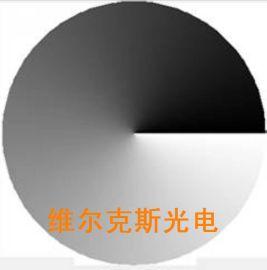 代替Thorlabs的低成本太赫茲光學元件 THz光學元件 太赫茲離軸拋物鏡