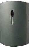 Zokin----2.45G门禁式阅读器 ZCR812