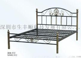 珠海景观坐台坐椅制造厂,澳门金属艺术家具制作厂家 ,香港景观金属家具制作厂家