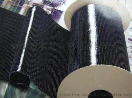 济南哪里希本碳纤维布碳纤维胶水