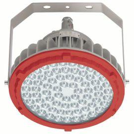 供应鄂尔多斯150WLED防爆灯,内蒙古LED防爆灯厂家