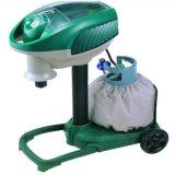 美國進口滅蚊磁場mosquitomagnet捕蚊機捕蚊器戶外防水滅蚊燈