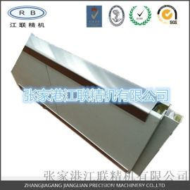 厂家供应内装密拼铝蜂窝隔断板 内装潢铝蜂窝板 铝蜂巢板 轨道列车高铁内装用蜂窝板