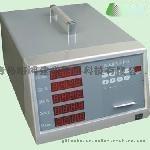 青岛10秒响应时间LB-501型五组分汽车尾气分析仪