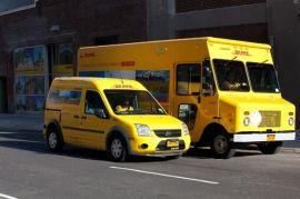 中山皓翔货运代理有限公司,**DHL Fedex UPS TNT EMS 国际快递、**