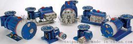 不锈钢THP高压多柱塞隔膜泵 高压泵高压泵隔膜泵