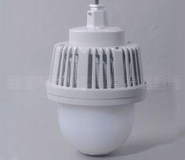 深圳华荣GC203防水防尘防震防眩灯 同款GCD616