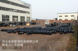 河南郑州不锈钢冲压90度弯头多少钱一个