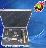 工具箱、KY-1型焊縫外觀檢測工具箱