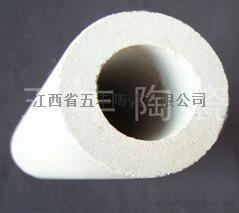 五丰陶瓷微孔陶瓷过滤管