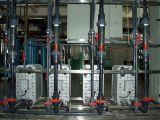 上海鬆江1T/H化工行業用超純水 ,工業生產用超純水設備