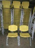 塑钢椅,学生塑钢椅广东鸿美佳厂家直销