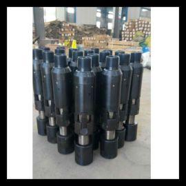 供应抽油泵油管锚生产厂家-井下工具生产商