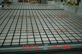 钳工工作台     划线平板    防锈铸铁平板