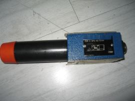现货力士乐减压阀DR10DP1-5X/25Y