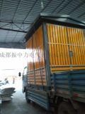 成都生产:环保型箱式变电站、预装式箱式变电站厂家
