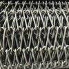 304不锈钢耐高温输送网带食品网带家禽蔬菜水果清洗网带