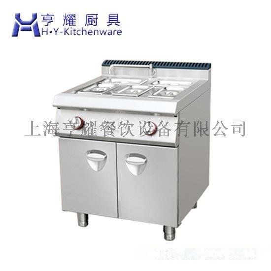 上海低温慢煮机,低温慢煮机多少钱,单门11层保温餐车,双门22层保温餐车