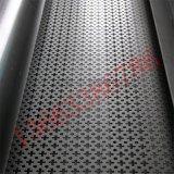 现货供应 冲孔网金属 201冲孔板 圆孔铝板网 色彩美观