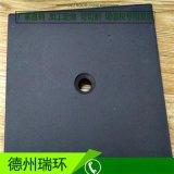 定制各种规格微晶铸石板优质耐磨微晶铸石板厂家