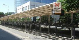 萬碩a-06廠家生產耐力板別墅露臺棚陽臺遮陽棚窗戶棚鋁合金遮陽棚停車棚
