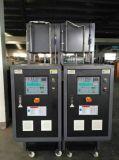 伟恒WHK05-90模温机