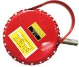 火敌便携抛掷式气溶胶自动灭火装置