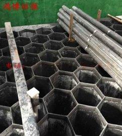 阳极管模块-电除雾玻璃钢管-鸿博质量保证让你放心